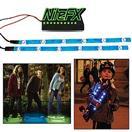 NITE FX LED RIDING KIT